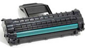 xerox 106R1159