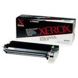 xerox 6R00589