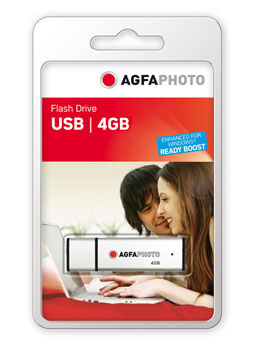 AgfaPhoto USB-Sticks AP10322