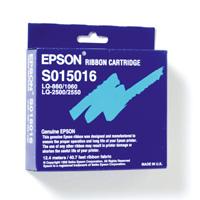 Epson SO15262