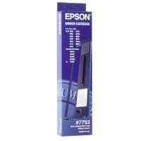 Epson SO15021