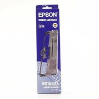Epson SO15307