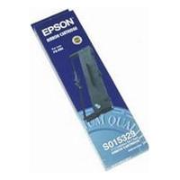 Epson SO15329