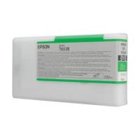 Epson T653B00