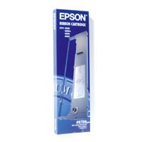 Epson SO15055