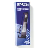 Epson SO15091