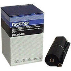 Brother PC102RF