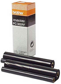Brother PC302RF