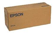 Epson SO53007