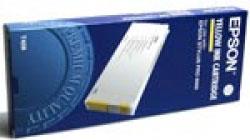 Epson T408011