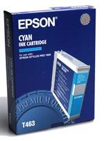 Epson T463011