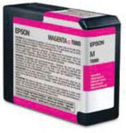Epson T580B00