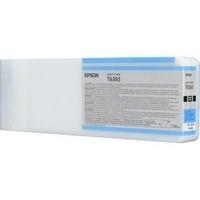 Epson T636500