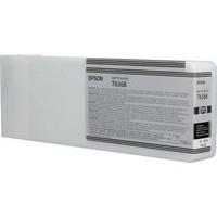 Epson T636800