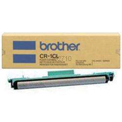 Brother CR1CL