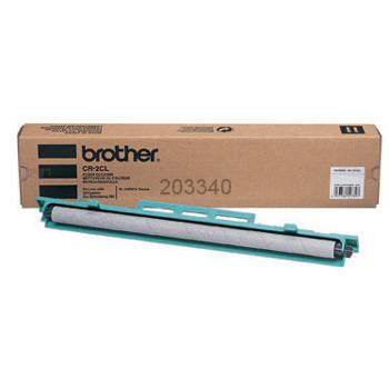 Brother CR2CL