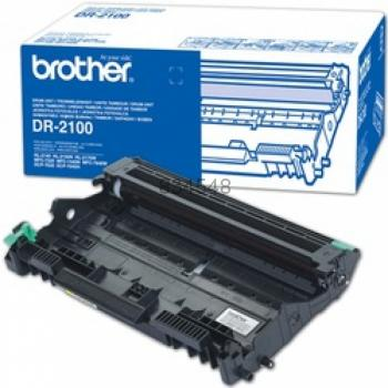 Brother DR2100