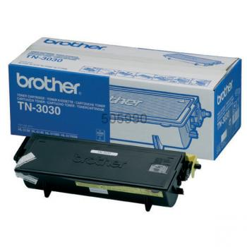 Brother DR3000