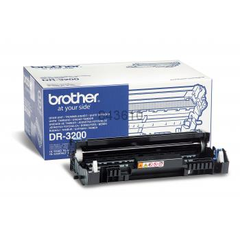 Brother DR3200
