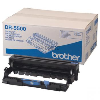 Brother DR5500