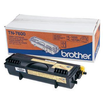 Brother DR7000