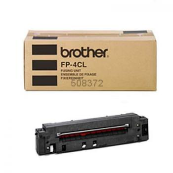 Brother FP4CL
