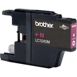 Brother LC1240M
