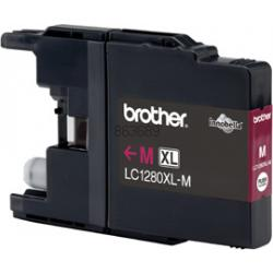 Brother LC1280MXL