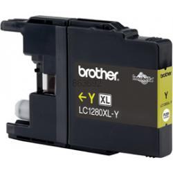 Brother LC1280YXL