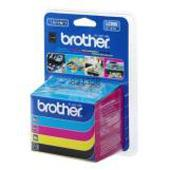 Brother LC900SET