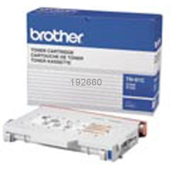 Brother TN01C