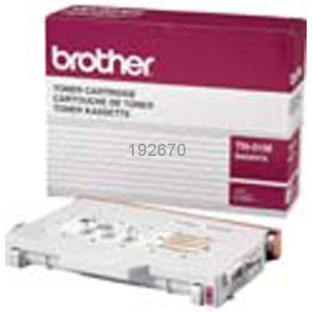 Brother TN01M