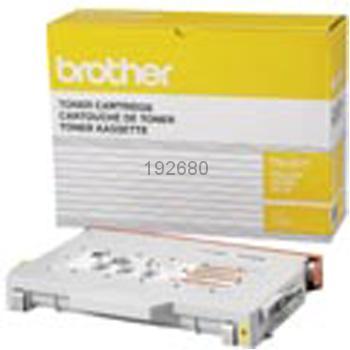 Brother TN01Y