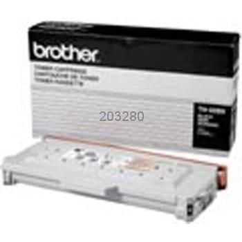 Brother TN02BK