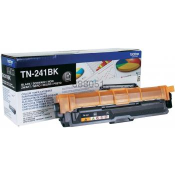 Brother TN241BK