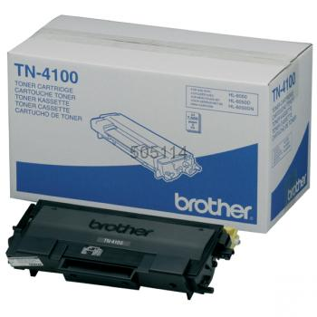 Brother TN4100