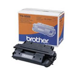 Brother TN9500