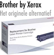 Brother XERTN135BK