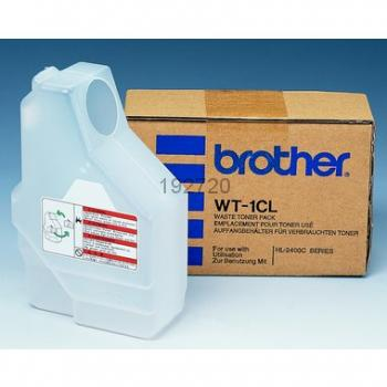 Brother WT1CL