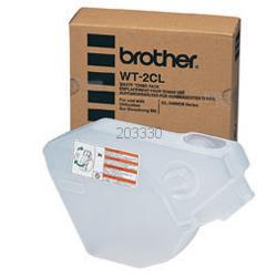 Brother WT2CL