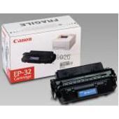 Canon EP32