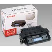 Canon EP52