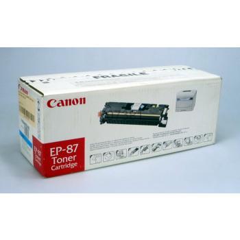 Canon EP87C