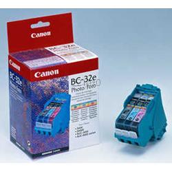Canon BC-32