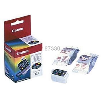 Canon BCI-11C