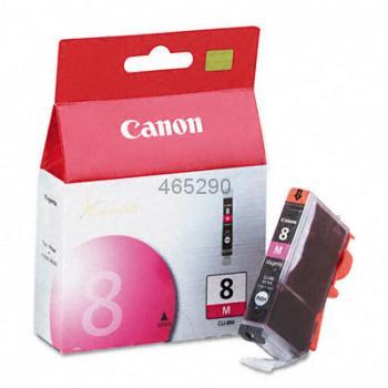 Canon BCI-1201M