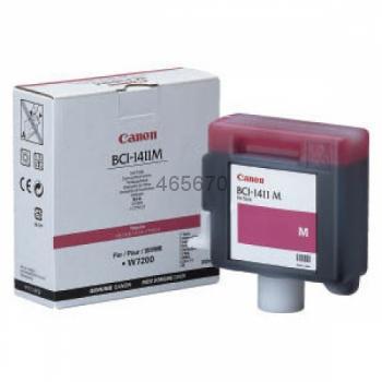 Canon BCI-1411M