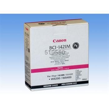 Canon BCI-1421M