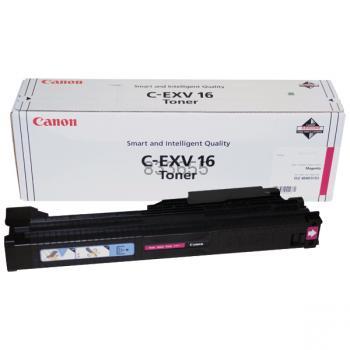 Canon CEXV16BK