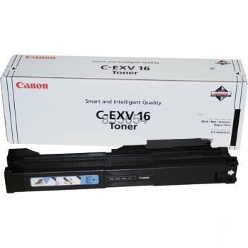 Canon CEXV16C